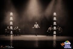 Fanta Festival 2018 _Sunny Dance studio