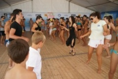 sunny-salsa-jivei-aktivno-2011