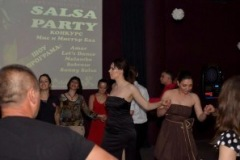 sunny-salsa-party-kato-na-bal-19-05-2012