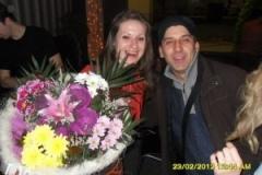 sunny-salsa-party-mood-city-life-22-02-2012