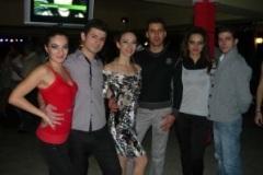 world-stars-salsa-fest-2012