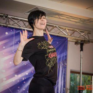 Анелия Василева