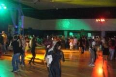 balkan-salsa-congress-2011