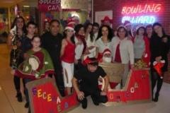 christmas-salsa-party-2012
