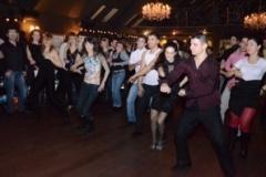 in-love-salsa-party-ventura-2012