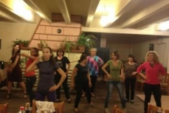 magiata-na-tanca-hija-petricha-20-10-2012