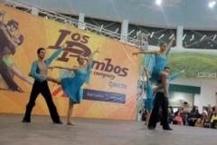 national-salsa-congress-stara-zagora-2013