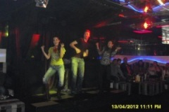 sunny-salsa-prevzema-karaoke-bar-madrid-13-04-2012