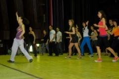 world-dance-day-29-04-2012