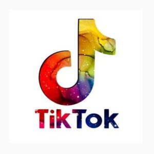 Tik tok Workshop